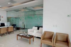 Advanced Fertility Center - Cancun, Mexico