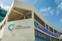 Fertility clinic - Cancun