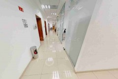 IVF clinic - Cancun