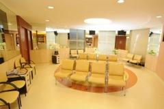 Alpha Fertility  Center, Malaysia