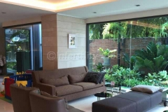 Bangkok IVF Center - Lounge