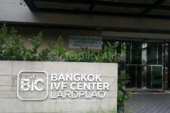 Bangkok IVF Center