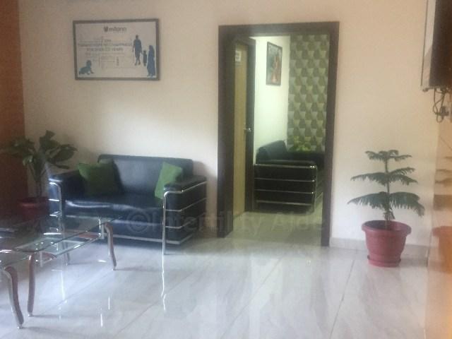Chandigarh IVF clinic