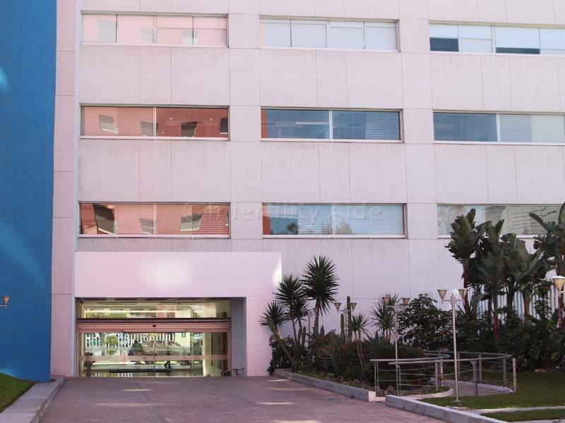 IVF clinic in Tijuana
