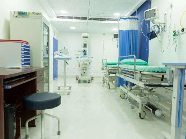 IVF clinic - Chennai India