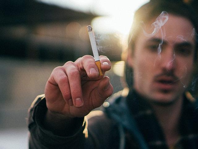 Smoking lowers ICSI success