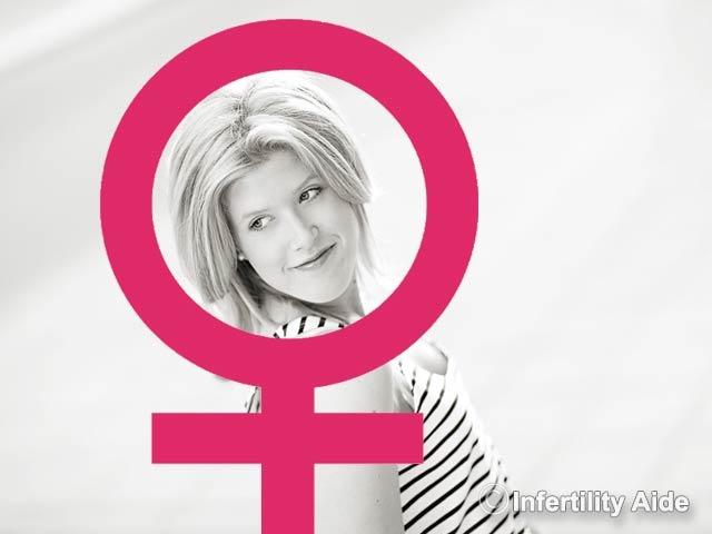 Female fertility tests