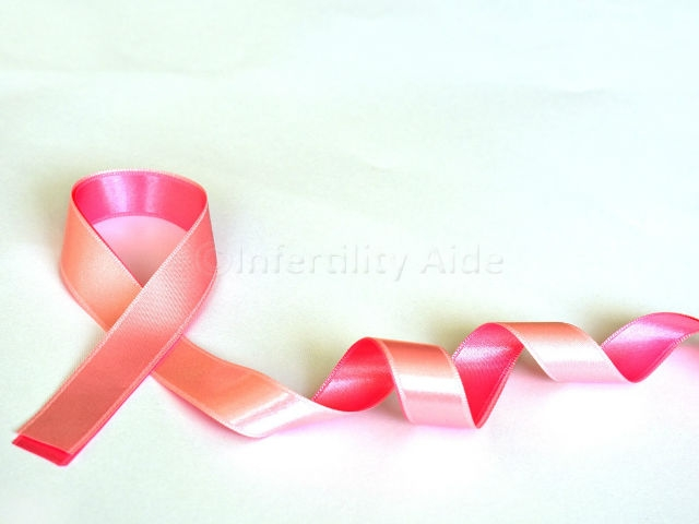 Fertility preservation in women with cancer