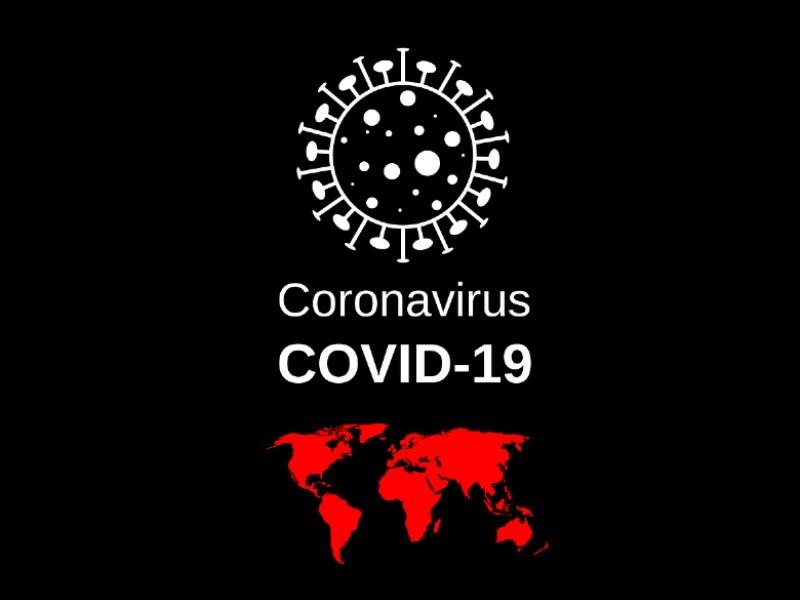 IVF delays due to Coronavirus