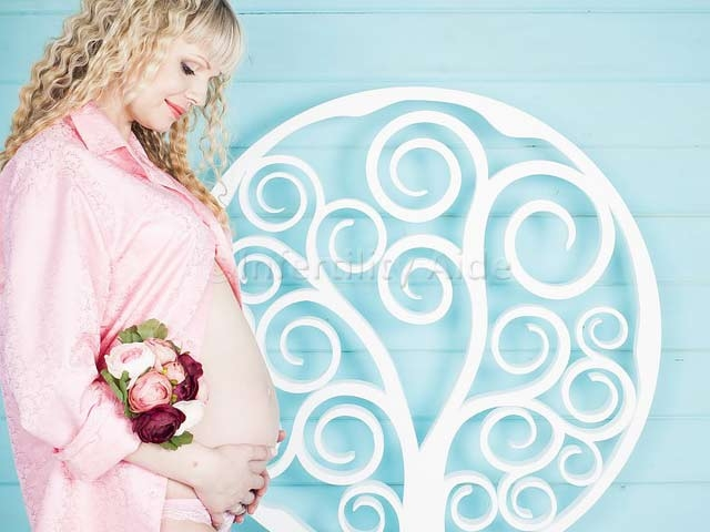 Surrogacy in Canada for foreigners