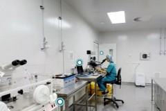IVF Lab KL Fertility