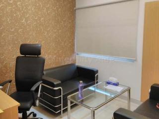 Infertility Clinic - Delhi