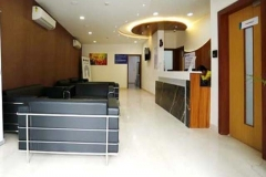 IVF clinic - Delhi