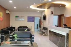 Infertility Clinic - Delhi-NCR