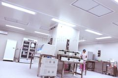 IVF lab - Safe Fertility Center - Bangkok