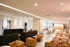 Safe Fertility Center Bangkok