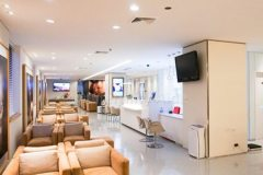 Safe Fertility Center - Bangkok Thailand