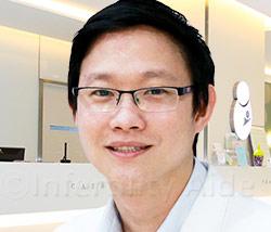Dr. Kittawee Rattanawattanasin - IVF Bangkok