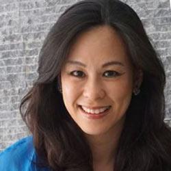 Dr. Helena Lim Yun Hsuen