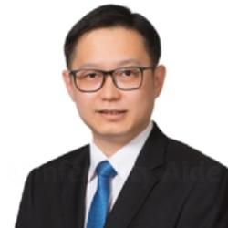 Dr. Lam Wei Kian - IVF specialist Malaysia